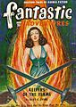 Fantastic adventures 194905.jpg