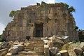 Faqra Roman ruins - panoramio (2).jpg