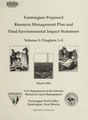 Farmington proposed resource management plan and final environmental impact statement (IA farmingtonpropos01unit).pdf