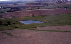 Farmland and pond, Marion Cty, IA.jpg