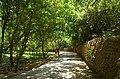 Fars - Eghlid - panoramio.jpg