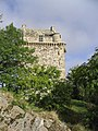 Fatlips Castle - geograph.org.uk - 251381.jpg