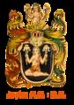 Fecioară-zodiac.png