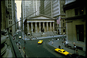 Federal Hall National Memorial FEHA1054.jpg