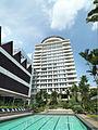 Federal Hotel Facade.jpg
