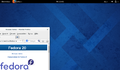 Fedora 20 GNOME.png