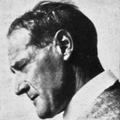 Feininger lyonel 1928 bauhaus.png
