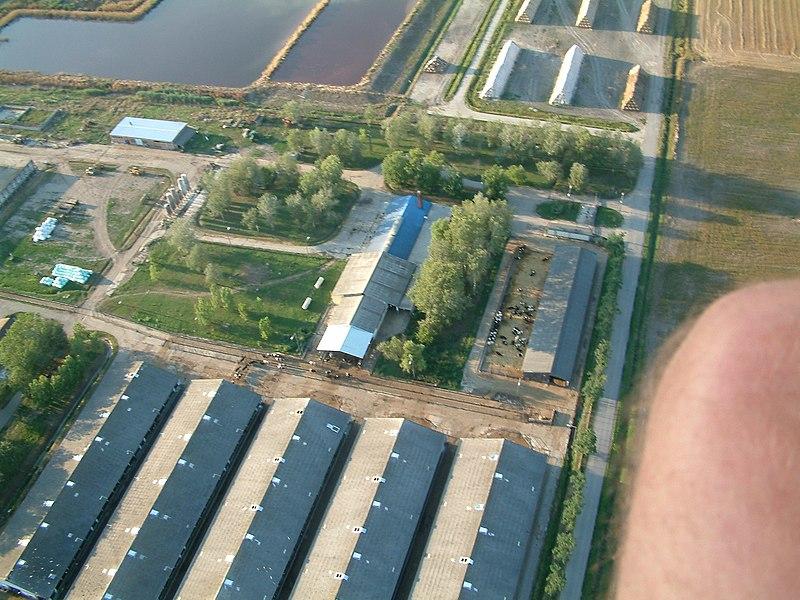File:Fejőház és környéke - panoramio.jpg