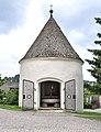 Feldkirchen Stadtpfarrkirche Maria Dorn Karner 13062011 484.jpg