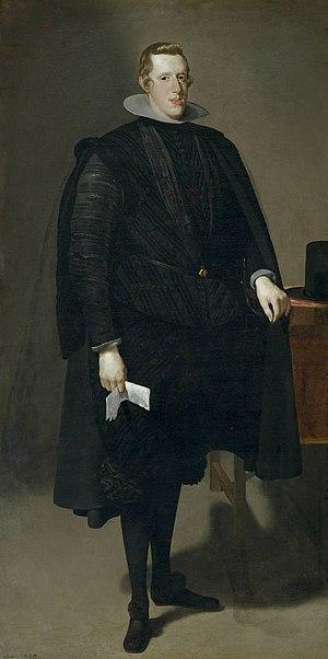 https://upload.wikimedia.org/wikipedia/commons/thumb/2/24/Felipe_IV_de_negro.jpg/300px-Felipe_IV_de_negro.jpg