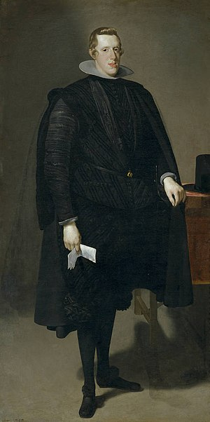 Felipe IV de negro.jpg