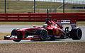 Felipe Massa Ferrari 2013 Silverstone F1 Test 001.jpg
