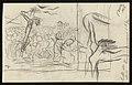 Felix Timmermans - Tekening - fusain - Royal Library of Belgium - F 2009 105 (p. 0001).jpg