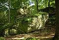 Felsengarten Sanspareil 004.JPG