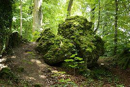 Felsengarten Sanspareil Aeolusfelsen 006.JPG