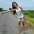 Female Hitchhiker.jpg
