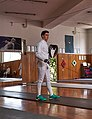 Fencing in Greece. Greek Epee Fencers. Haris Levantides.jpg