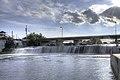 Fenelon Falls - panoramio (2).jpg