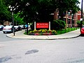 Fenway-Kenmore, Boston, MA, USA - panoramio (17).jpg