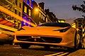 Ferarri F458 yellow (8138210968).jpg