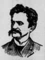 Ferdinand Morrissette.png