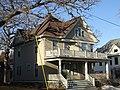 Ferdinand and Emma Rasmussen House - panoramio.jpg