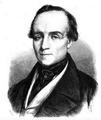 Ferdinand de La Boullaye.png