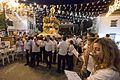 Feria de Comares (20542048773).jpg