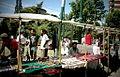 Feria de artesanos..JPG