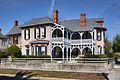 Fernandina Beach Houses - 01142013 - 00018.jpg