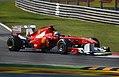 Fernando Alonso (6195537247).jpg