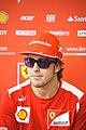 Fernando Alonso Bahrain.jpg