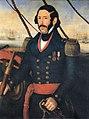 Fernando García del Molino-Retrato del coronel Joaquín Hidalgo.jpg