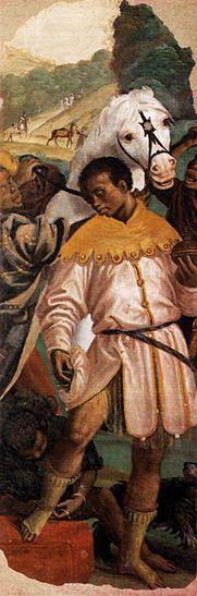Ferrari,_Gaudenzio_-_The_Moor_King_-_1544-45.jpg