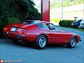 "Ferrari ""Daytona"" Coupe Heckansicht.jpg"