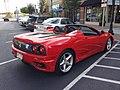 Ferrari 360 Spyder (9885950065).jpg