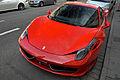 Ferrari 458 Italia - Flickr - Alexandre Prévot (19).jpg