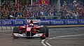 Ferrari F10 Marc Gene (17455554173).jpg