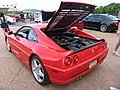 Ferrari F355 Berlinetta (9287221708).jpg