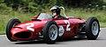 Ferrari Tipo 156 Sharknose (1961) Solitude Revival 2019 IMG 1633.jpg