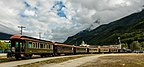 Ferrocarril del Paso Blanco y Ruta de Yukón, Skagway, Alaska, Estados Unidos, 2017-08-18, DD 09.jpg