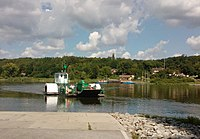 Ferry Gozdowice-Güstebieser Loose.JPG