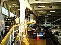Ferry to Bremerton (10375545196).jpg