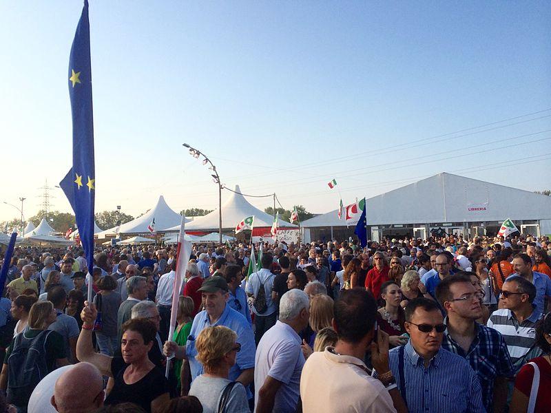 Festa dell%27Unit%C3%A0 Bologna 2014.jpg