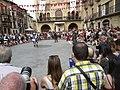 Festes medievals d'Olite - 20190811 111713.jpg