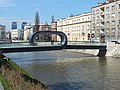 Festina Lente Bridge jpg.jpg