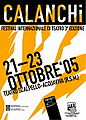 Festival Calanchi 2005.jpg