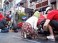 Festival Grand Prix sur Crescent 2012 - 10.JPG