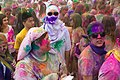 Festival Of Colors (65380533).jpeg
