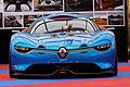 Festival automobile international 2013 - Concept Renault Alpine A110 50 - 050.jpg